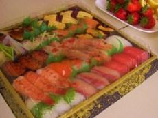 にぎり寿司 - コピー.JPG