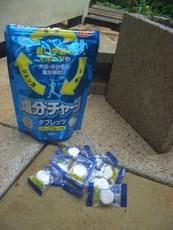 塩あめ - コピー.JPG