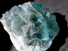 天然石.jpg
