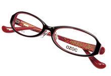 赤い眼鏡.jpg