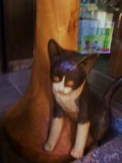 陶器黒猫.JPG