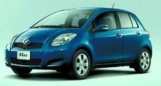 青い車.jpg