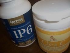 IP6&ビタミンC - コピー.JPG