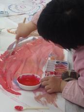 ピンクの絵.JPG