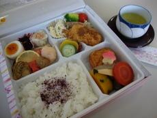 昼食-1.JPG