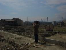 津波撮影-2.JPG