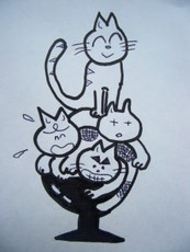 猫盛.JPG