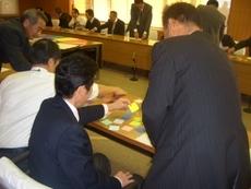 色聴選び  (2).JPG